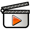 File:Video Tutorials Icon.png