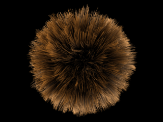 File:Tribble.png