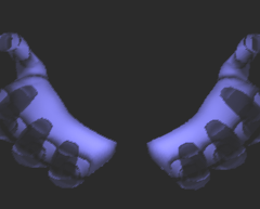 File:20030603-02-hands.png