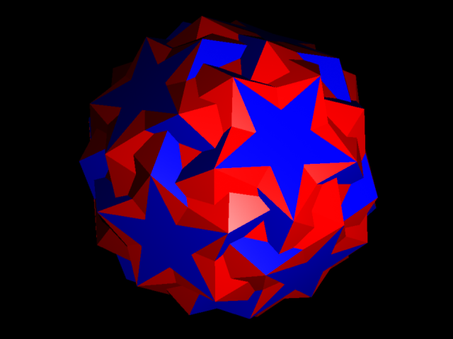 File:20030715-01-polyhedron.png