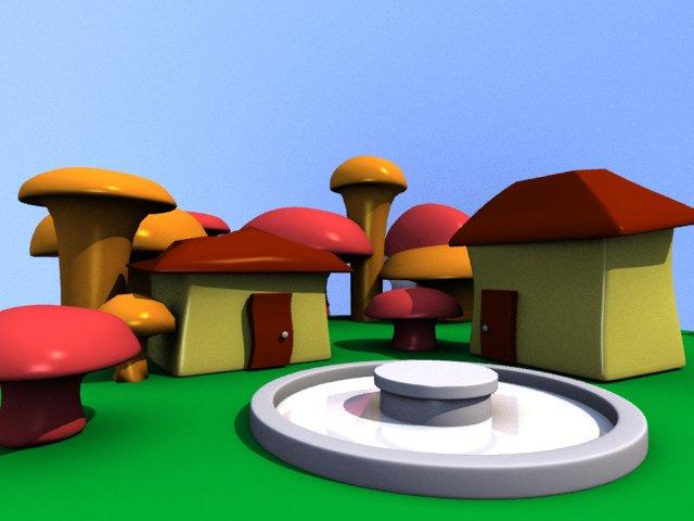 File:Joe mushroom town original.jpg