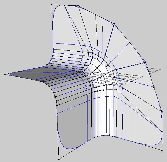 Image:Polygonal_grid_mods_1_.png