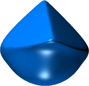 Image:Sds-variable-creases-pyramid-k3d.png