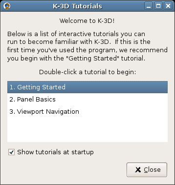 Image:Tutorial_menu.png