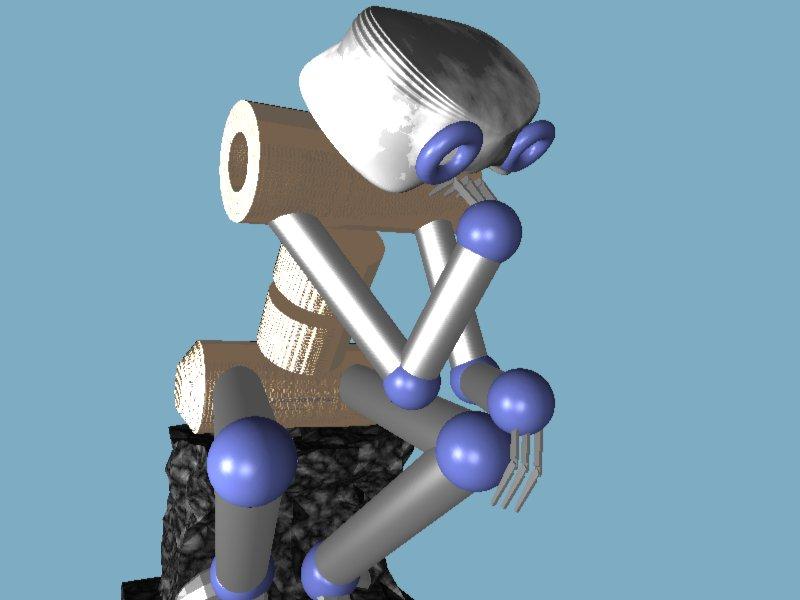 File:20051101-thinker-robot.jpg