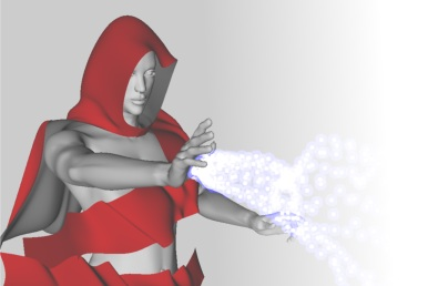 File:K-3D plus MakeHuman MainPage.jpg