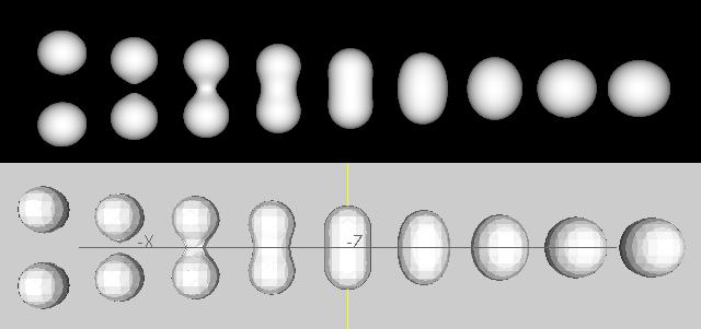 File:20040405-blobby merge.png