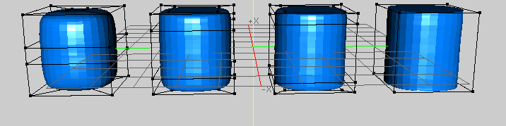 Image:Sds-cylinders-preview.png
