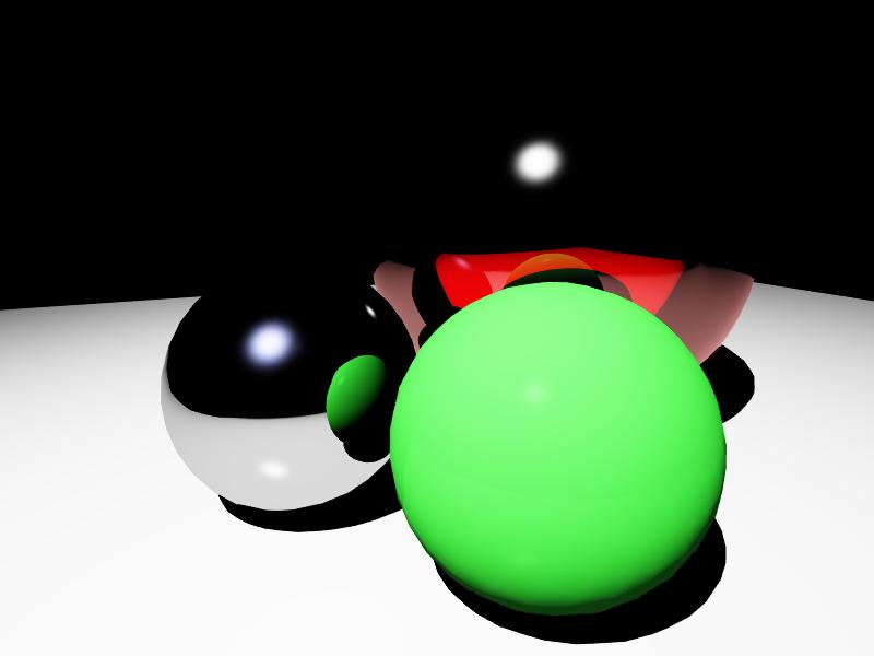 File:20050717-01-yafray-spheres.png