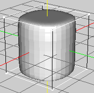 Image:Sds-cylinder1-preview.png