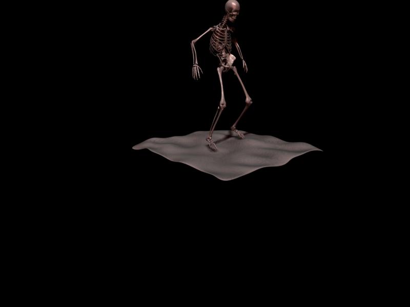 File:Flying skeleton 1a.obj.k3d.frame00187.jpg