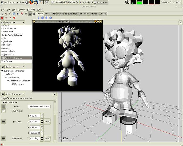 File:Screenshot gnome 001.jpg