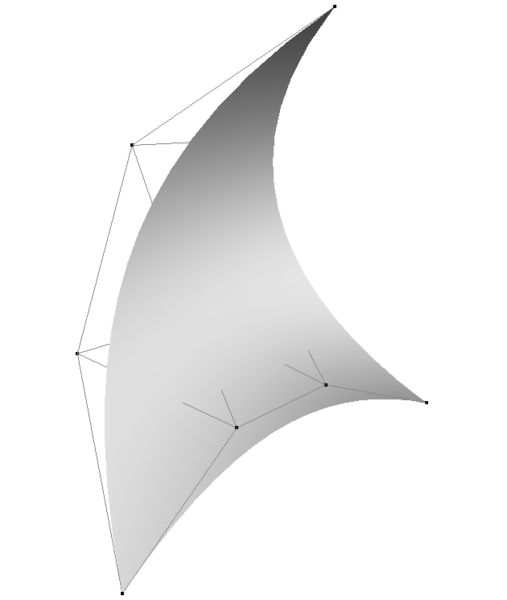 File:Bezier triangle.png